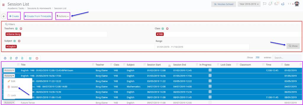 /var/folders/2_/g7jqg865261b4ny3twz6v7y40000gn/T/com.microsoft.Word/Content.MSO/1D5097CC.tmp