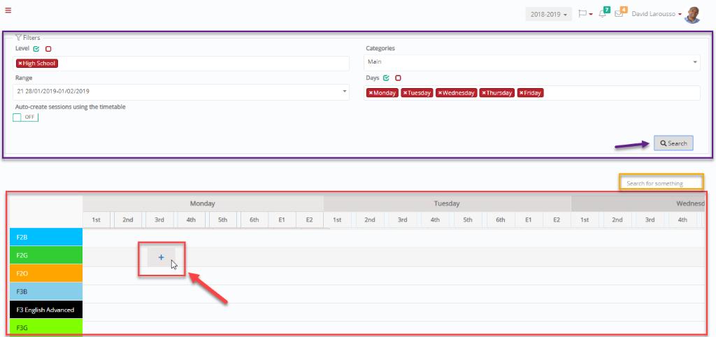 /var/folders/2_/g7jqg865261b4ny3twz6v7y40000gn/T/com.microsoft.Word/Content.MSO/796E0030.tmp