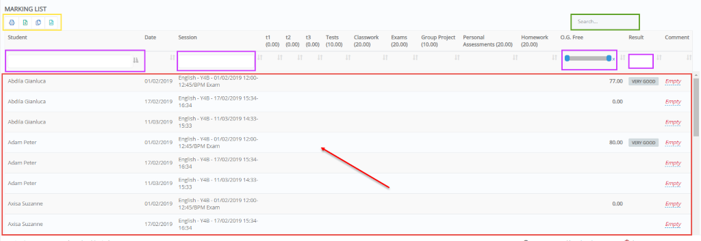 /var/folders/2_/g7jqg865261b4ny3twz6v7y40000gn/T/com.microsoft.Word/Content.MSO/8B0F3FEA.tmp